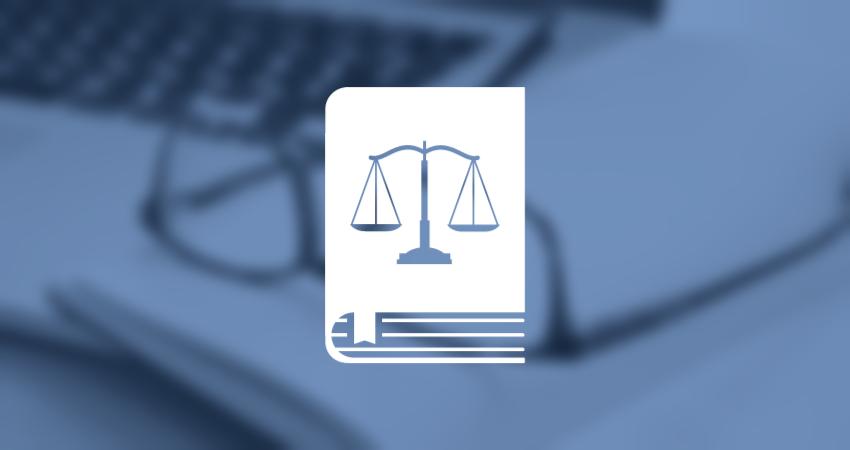 Reinterpretacja art. 95 § 3 Kodeksu rodzinnego i opiekuńczego oraz związane z nią zagrożenia