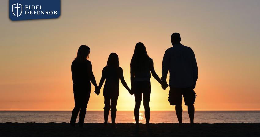 Zarys treści art. 111 Kodeksu rodzinnego i opiekuńczego
