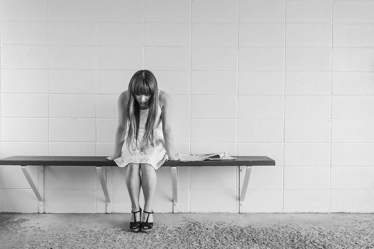 Syndrom poaborcyjny – jakie są następstwa dokonania aborcji?