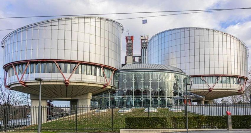 Gwarancje konstytucyjne wolności sumienia i wyznania w Polsce w kontekście orzeczeń Europejskiego Trybunału Praw Człowieka