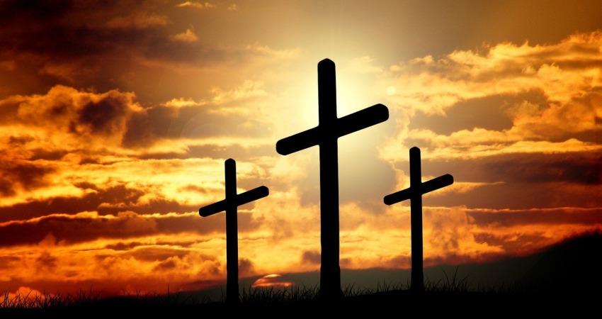 Raport Papieskiego Stowarzyszenia Pomocy Kościołowi w Potrzebie